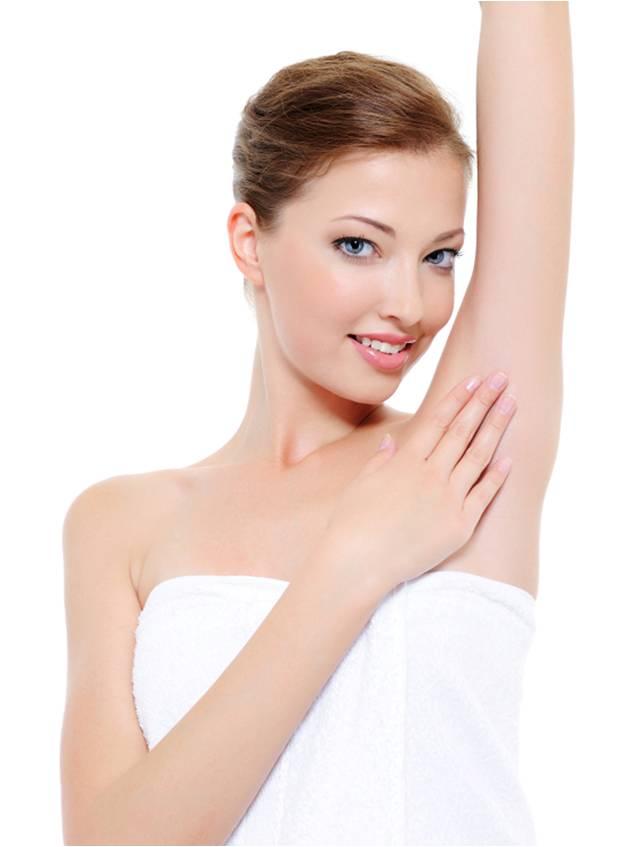 Solutii naturale impotriva transpiratiei excesive - menopauza.bucovinart.ro